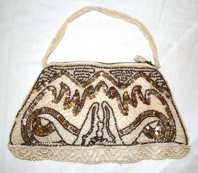 Excellent 1920 Vintage Purse 674 x 588 · 400 kB · jpeg