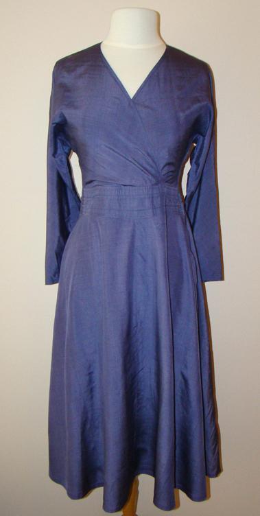 proper vintage clothing 1940 s dresses vintage dresses